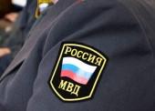 В Темрюкском районе молодые люди похитили три автомагнитолы, ноутбук и духи и были задержаны