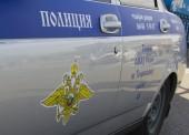 Кражу 200 тысяч рублей раскрыли темрюкские полицейские по горячим следам