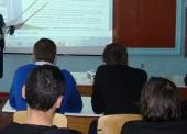Нарушение трудового законодательства в одной из школ Темрюкского района выявила прокуратура