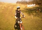 Велосипедный туризм в г. Темрюк