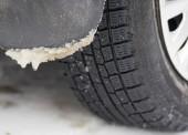 Как подготовить автомобиль к зиме рассказали в ГИБДД Темрюка