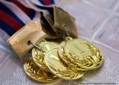 Гребцы и боксеры из Темрюкского района в очередной раз завоевали золотые медали на соревнованиях