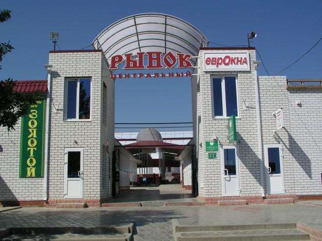 kislovodsk-122-630x472.jpg
