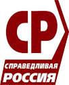 2014/03/logotip-SR.jpg