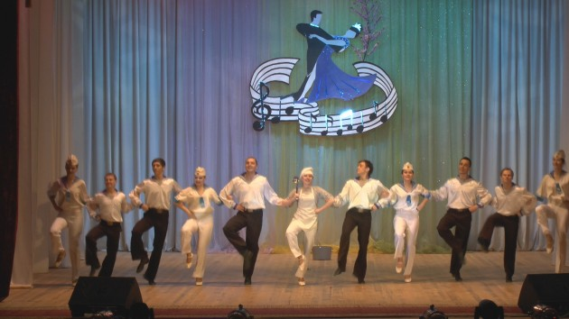 Horeografiya-109-630x354.jpg