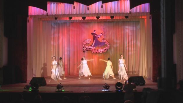 Horeografiya-155-630x354.jpg