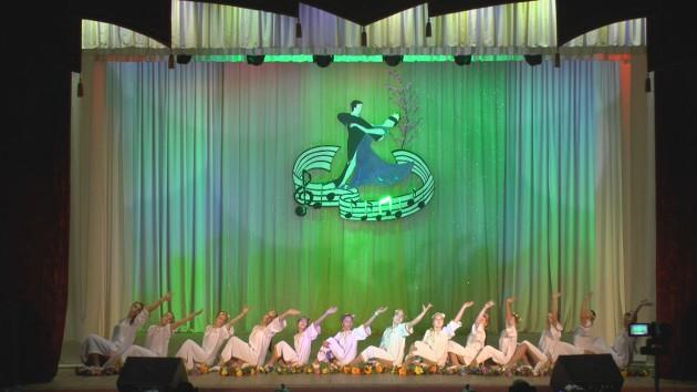 Horeografiya-49-630x354.jpg