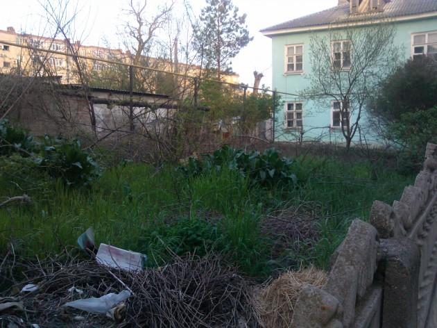 bardak-Lenina-630x472.jpg
