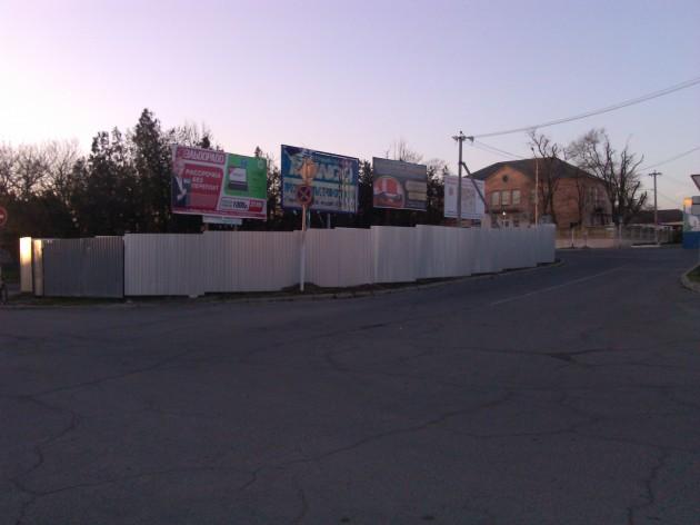 stroyka-630x472.jpg