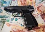 Причин для аннулирования лицензии на приобретение оружия и разрешения на хранение и ношение оружия стало больше