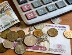 деньги,-мелочь_1