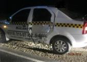 Восемь человек пострадали на дорогах Темрюкского района за минувшую неделю