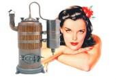 Обновление в справочнике: добавлен магазин домашних пивоварен и самогонных аппаратов