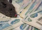 """Сто тысяч рублей за """"мышь в булке хлеба"""" женщина требовала от «Старотитаровского хлебозавода»"""