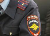 Кандидатов для замещения должностей офицерского и сержантского состава ищут в темрюкской полиции