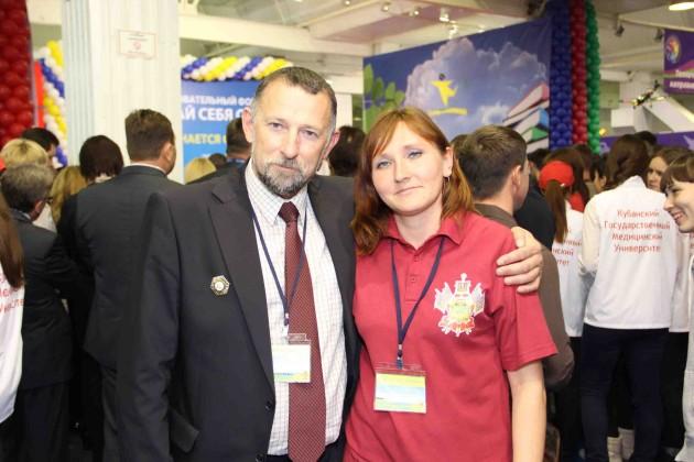 YaMerzhoev-630x420.jpg