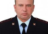 Ушел из жизни экс-инспектор по пропаганде безопасности дорожного движения Константин Захаров