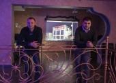 В Темрюке открылся первый караоке-бар «Jazz House». Интервью с владельцами