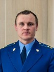 Дегтярев Тимофей Петрович