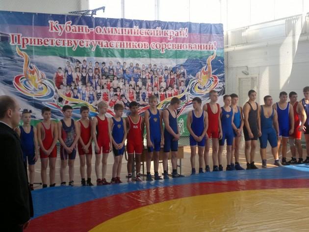 Parad-uchastnikov-630x472.jpg
