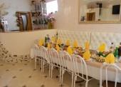 Мельница - кафе с домашней кухней по доступным ценам