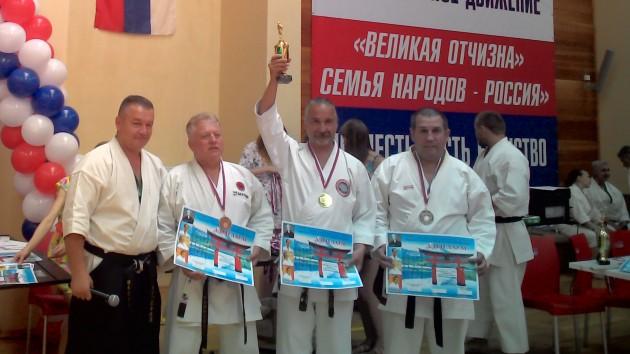 Tarasov-zoloto-Evlahov-serebro-630x354.jpg