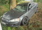 Трое человек за неделю погибли в Темрюкском районе в результате ДТП