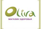 """Магазин здорового питания """"Oliva"""" предлагает вкусные и здоровые продукты"""
