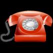 telefono_icon11