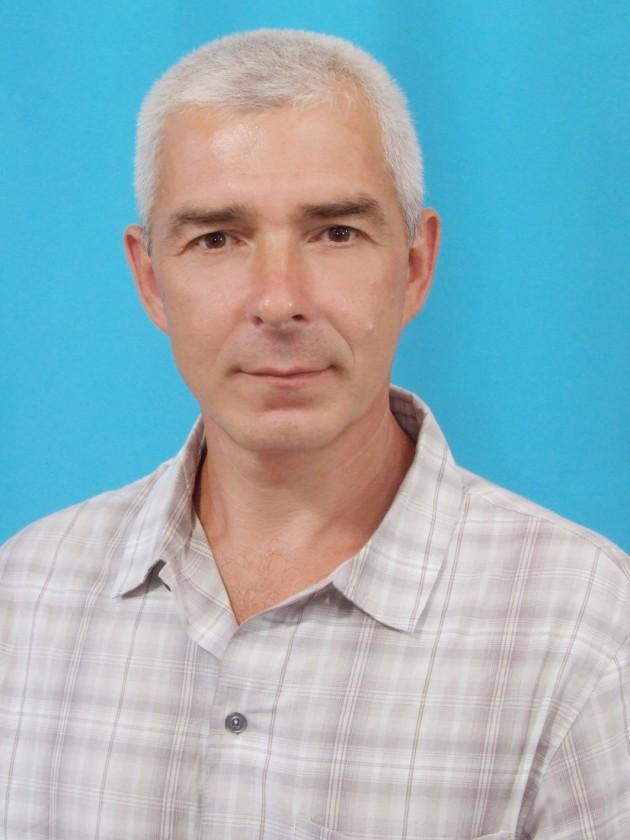 Kuznetsov-foto-vyiboryi-2015-Temryuk-630x840.jpg