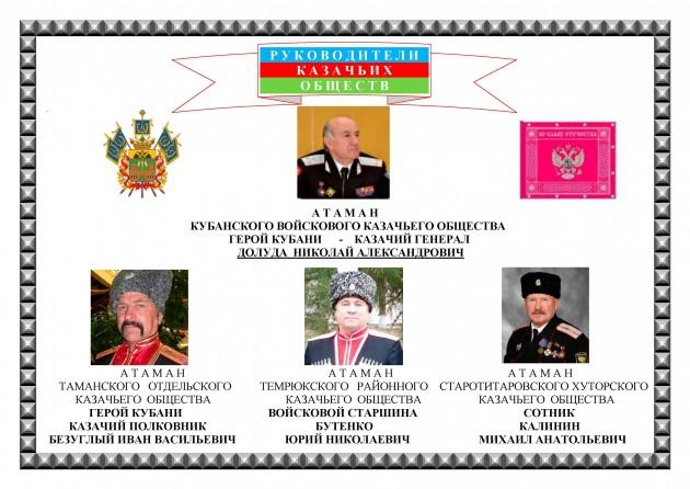 Atamanyi-v-gorizontalnoy-ramke-630x446.jpg