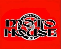 moto_house_temryuk