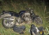 Двое человек пострадали в ДТП на дорогах Темрюкского района