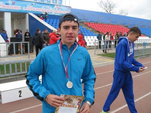 Petrikov-Denis-630x473.jpg