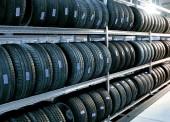 Самые популярные автомобильные шины в Краснодаре