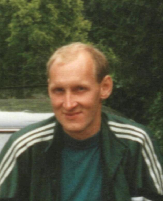 Starkov-Vladimir-Mihaylovich-630x776.jpg