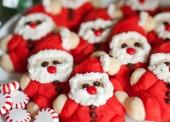 """Магазин """"Мадам Завари"""" приглашает темрючан за оригинальными Новогодними подарками"""