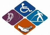 В Темрюкском районе пройдет спартакиада инвалидов