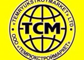 ООО «Темрюкстроймаркет» - бетон, ЖБИ и инертные материалы