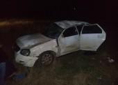 Один погибший и четверо раненных - итог ДТП в Темрюкском районе за минувшую неделю