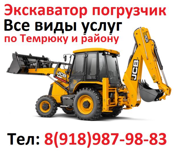 912c0ea4c2f70bdfda30584af5ee6a84
