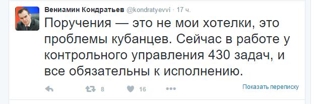 kondrat_tvit