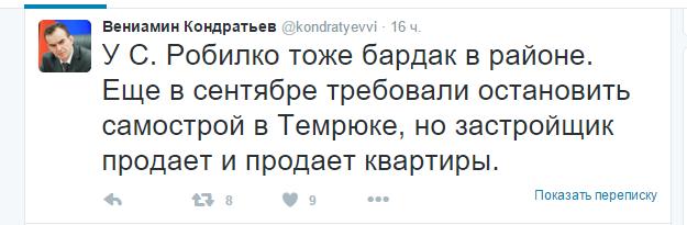 kondrat_tvit_robilko
