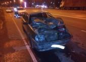 Четверо человек пострадали в результате ДТП на дорогах Темрюкского района за неделю