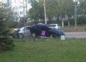 Два ДТП с пострадавшими зарегистрированы в Темрюкском районе за неделю