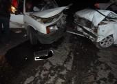 Двое человек погибли, трое получили ранения на дорогах Темрюкского района за минувшую неделю