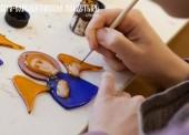 Выставка-ярмарка изделий монастырских мастерских пройдет в Темрюке