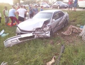 Девять ДТП с пострадавшими произошли за минувшую неделю в Темрюкском районе
