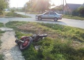 Три человека погибли на дорогах Темрюкского района за минувшую неделю