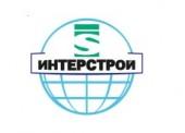 Компания приглашает для строительства порта «Тамань», з/п от 45 тысяч рублей
